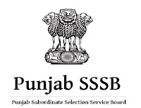 http://www.employmentexpress.in/2016/09/punjab-subordinate-selection-service.html