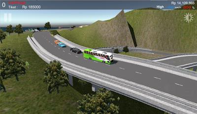 mulai bermain game idbs bus lintas sumatera (rev-all.blogspot.com)