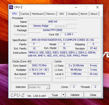 asus vivobook x555bp