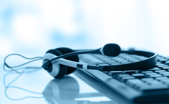 Pros and Cons Of Call Tracking