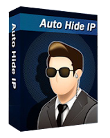 Auto Hide IP 5.5.2.8 + Crack Free Download