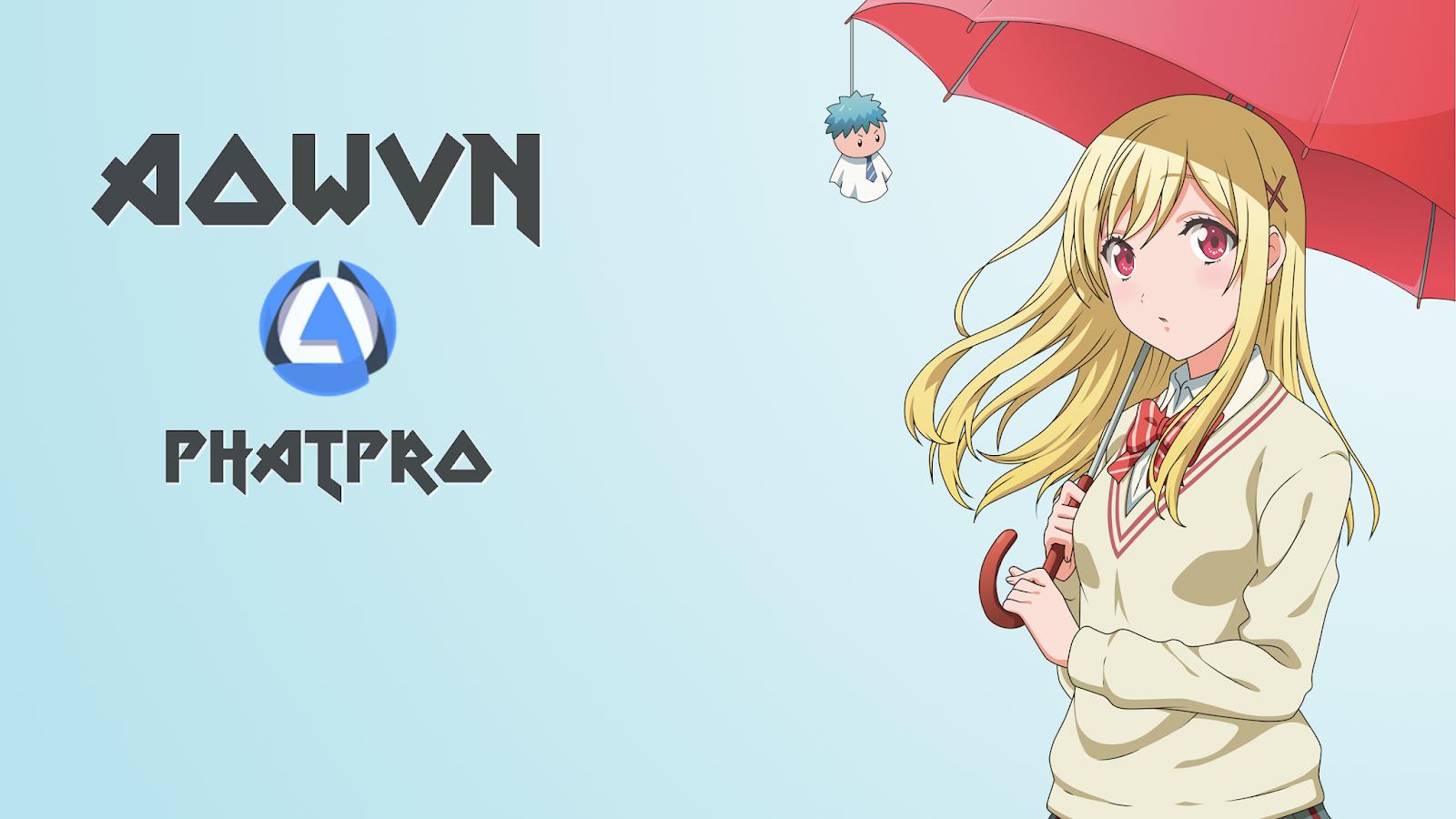 Yamada%2B %2BPhatpro - [ Anime 3gp Mp4 ] Yamada-Kun To 7-Nin No Majo BD + Ova | Vietsub - Tình Cảm Phép Thuật Siêu Hay - Cực Bựa - Không Xem Là Phí Cả Đời