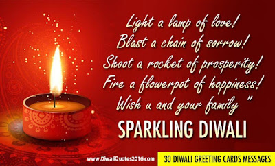 hAPPY dIWALI fACEBOOK GREETING CARDS 2016