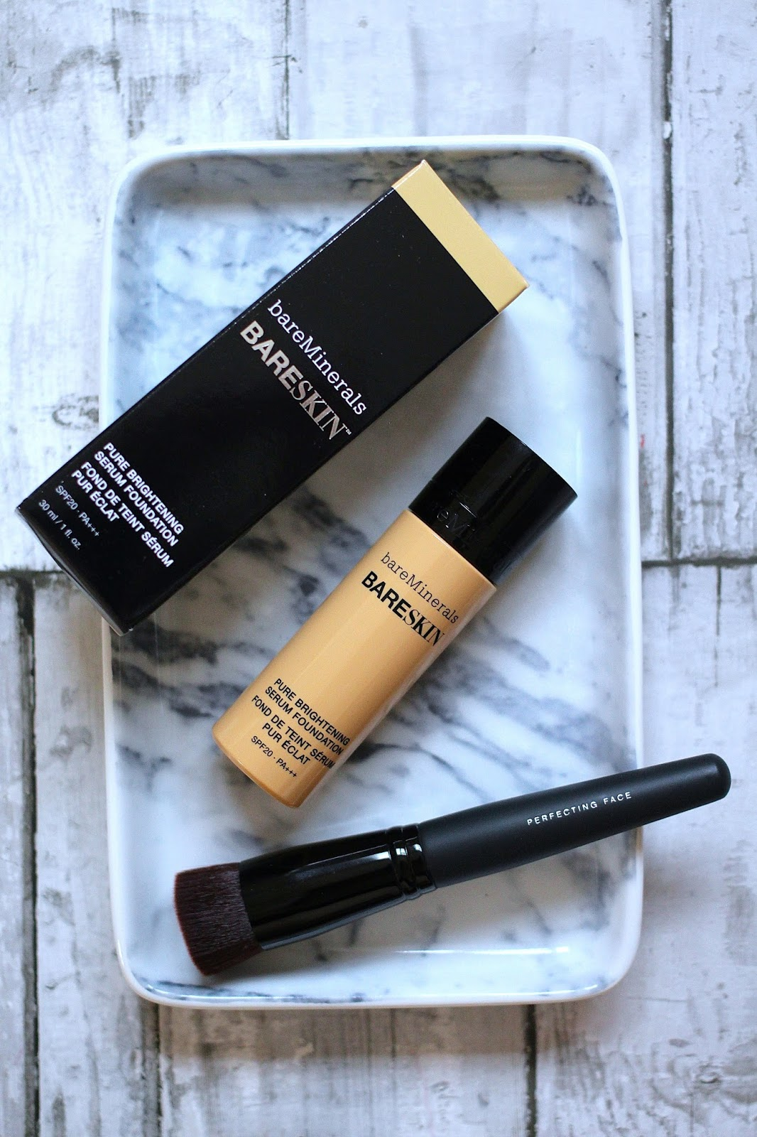 best lightweight foundation