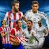 اهداف مباراة ريال مدريد واتلتيكو مدريد 28-5-2016 نهائي دوري أبطال أوروبا