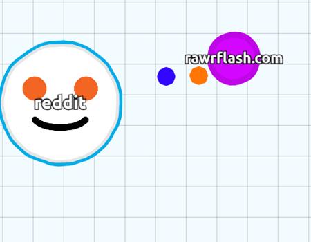 Agar.io, Jogar Agario online de graça. Hacks para Agario. Como ser o primeiro do rank. Cellbits. Agario no click jogos.