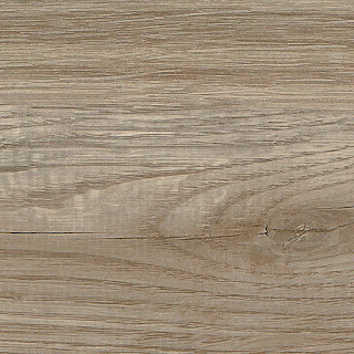 Porcelain tiles TIMBER NATURAL