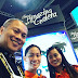 Travel PH |  Travel the Philippines and Meet Friends - The Philippine Travel Mart