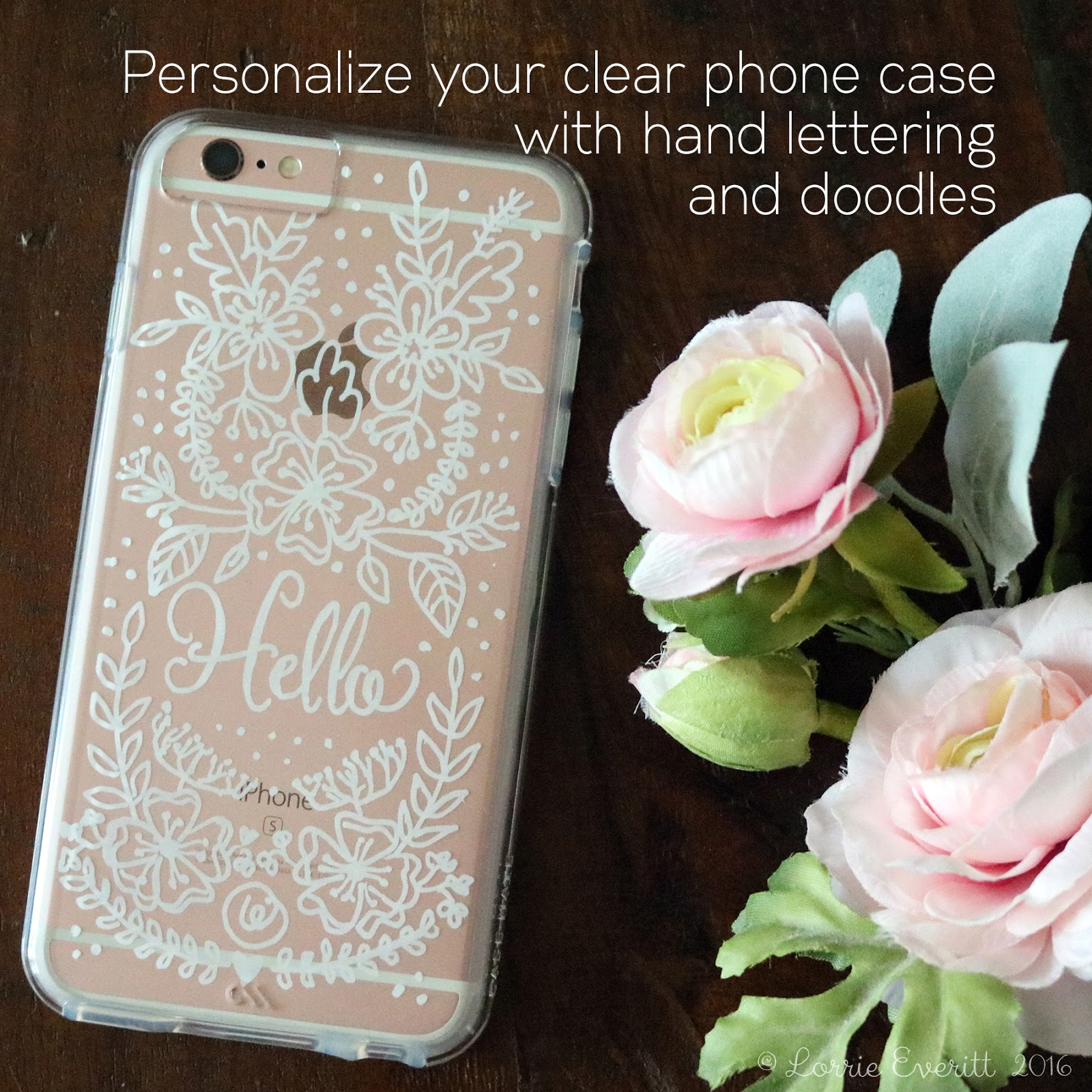 phone you your decorate pin will to and a made i design here way decor simple case
