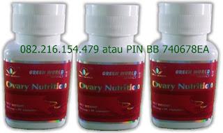obat herbal untuk menyembuhkan pendarahan di rahim