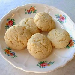 http://allrecipes.com/recipe/italian-anisette-cookies/