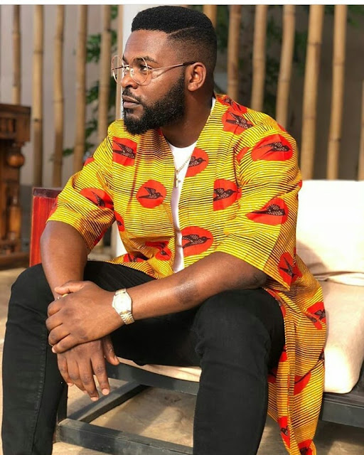 falz-sues-nbc-n100million-for-banning-his-song-this-is-nigeria