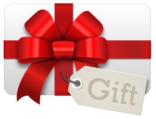 personal chef gift certificates yada chef