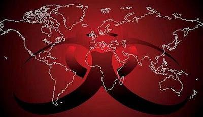 Superbatterio si sta diffondendo nel mondo