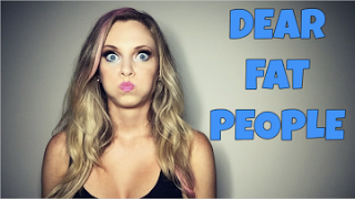 dear-fat-people-video-you-tube-nicole-arbour