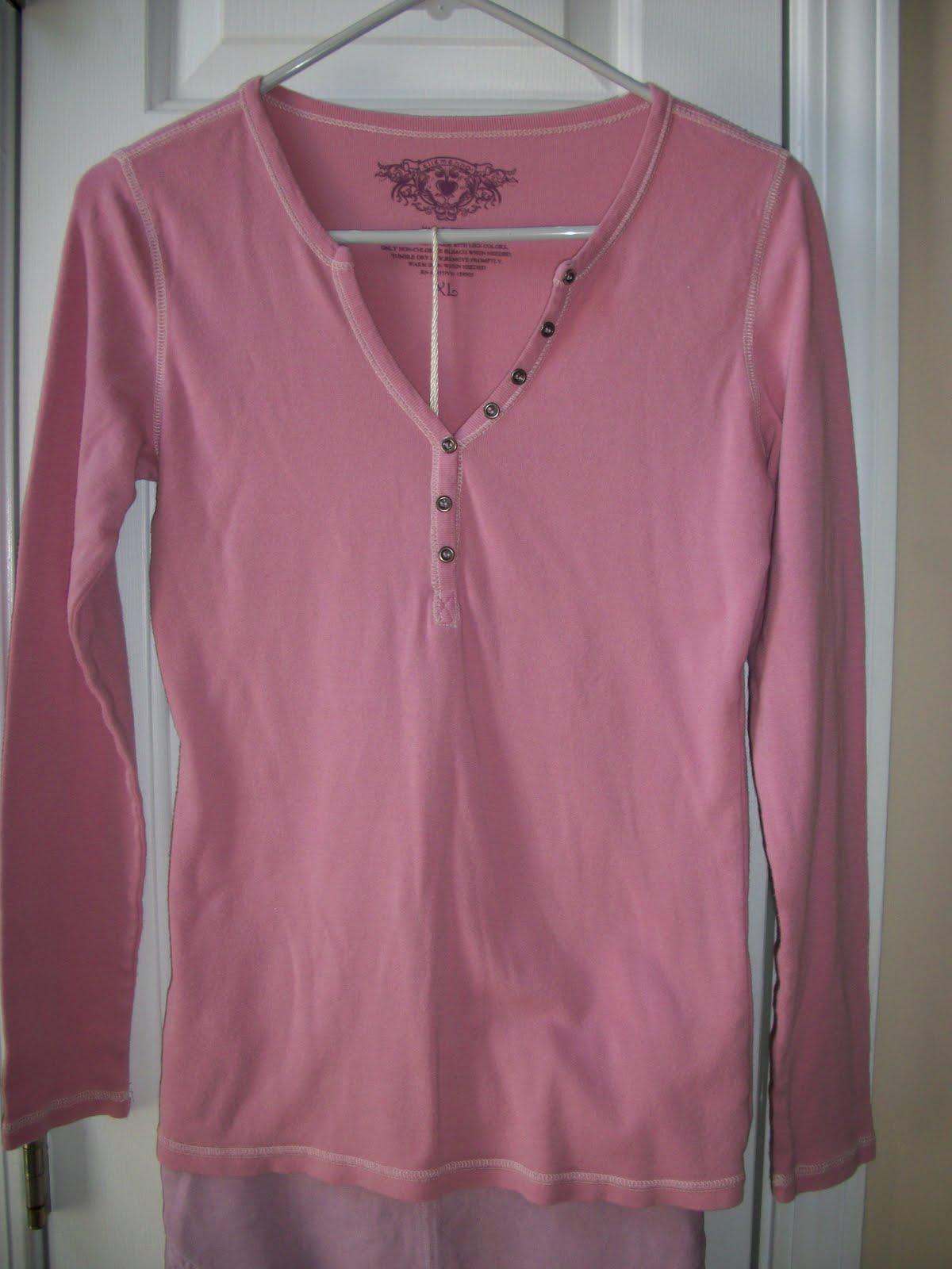 Dye Clothes Rit Dye