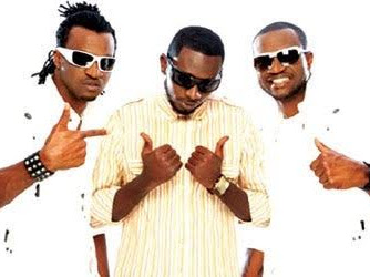 """""""I Slept On TV Carton In Boys Quarters While Living With P'square"""" – May D"""
