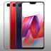 Veja como pode ser o novo OnePlus 6