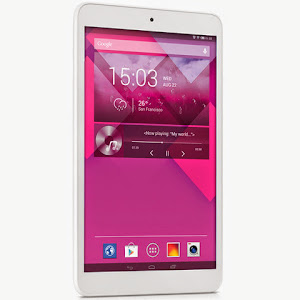 Alcatel OneTouch POP 8
