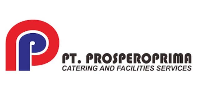 Lowongan HSE Officer PT Prospero Prima