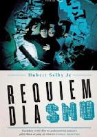 Requiem dla snu książka