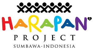 Harapan Project | Carlos Frenandez