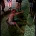 Suspeito de tentativa de assalto é linchado no bairro do São Pedro em Belo Jardim-PE