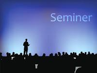 Seminer