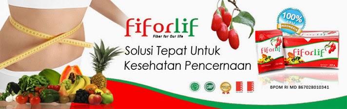 fiforlife | Agen Fiforlif bali
