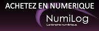 http://www.numilog.com/fiche_livre.asp?ISBN=xxxxxxxxxxxxx&ipd=1017