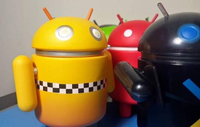 6 dicas para deixar o seu celular Android mais rápido