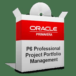 تحميل برنامج Primavera P6 Professional R17.7 لادارة المشروعات و البرامج الزمنية