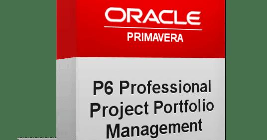 تحميل برنامج بريمافيرا p6