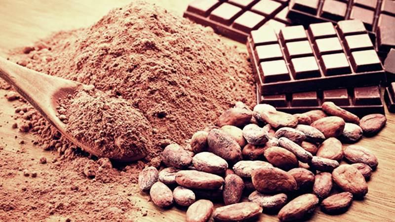 https://www.listeblogu.com/2019/03/cikolata-hakknda-bilmediginiz-10-sey.html
