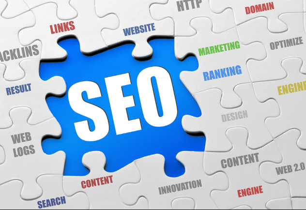 How to Write A SEO Optimized Articles to Rank in Search Engine in 2018