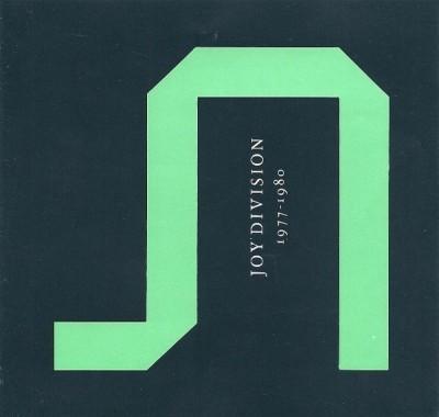 RADIO JPG - 68: JOY DIVISION -Substance