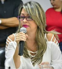 Resultado de imagen para Sandra Julieth Posada Patiño