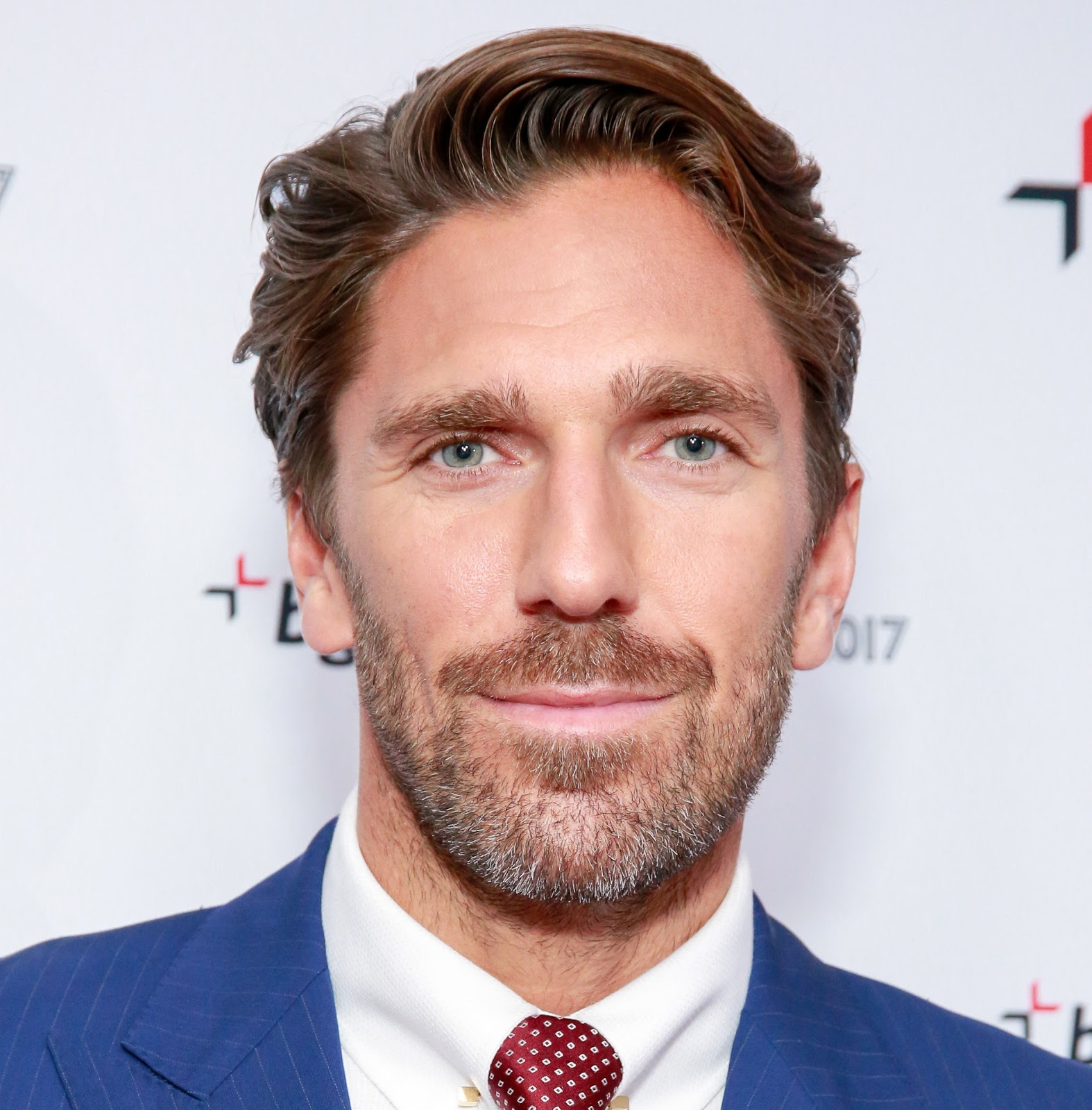The Henrik Lundqvist Blog October 2017