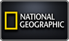Natgeo Online
