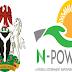 N-Power: FG Begins Payment Of N30,000