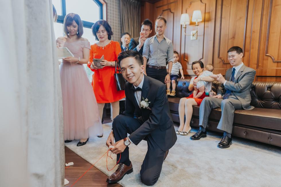 -%25E5%25A9%259A%25E7%25A6%25AE-%2B%25E8%25A9%25A9%25E6%25A8%25BA%2526%25E6%259F%258F%25E5%25AE%2587_%25E9%2581%25B8019- 婚攝, 婚禮攝影, 婚紗包套, 婚禮紀錄, 親子寫真, 美式婚紗攝影, 自助婚紗, 小資婚紗, 婚攝推薦, 家庭寫真, 孕婦寫真, 顏氏牧場婚攝, 林酒店婚攝, 萊特薇庭婚攝, 婚攝推薦, 婚紗婚攝, 婚紗攝影, 婚禮攝影推薦, 自助婚紗