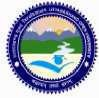 Uttarakhand Open University Job Vacancies