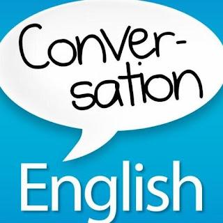 arti dan contoh idiom dalam bahasa Inggris