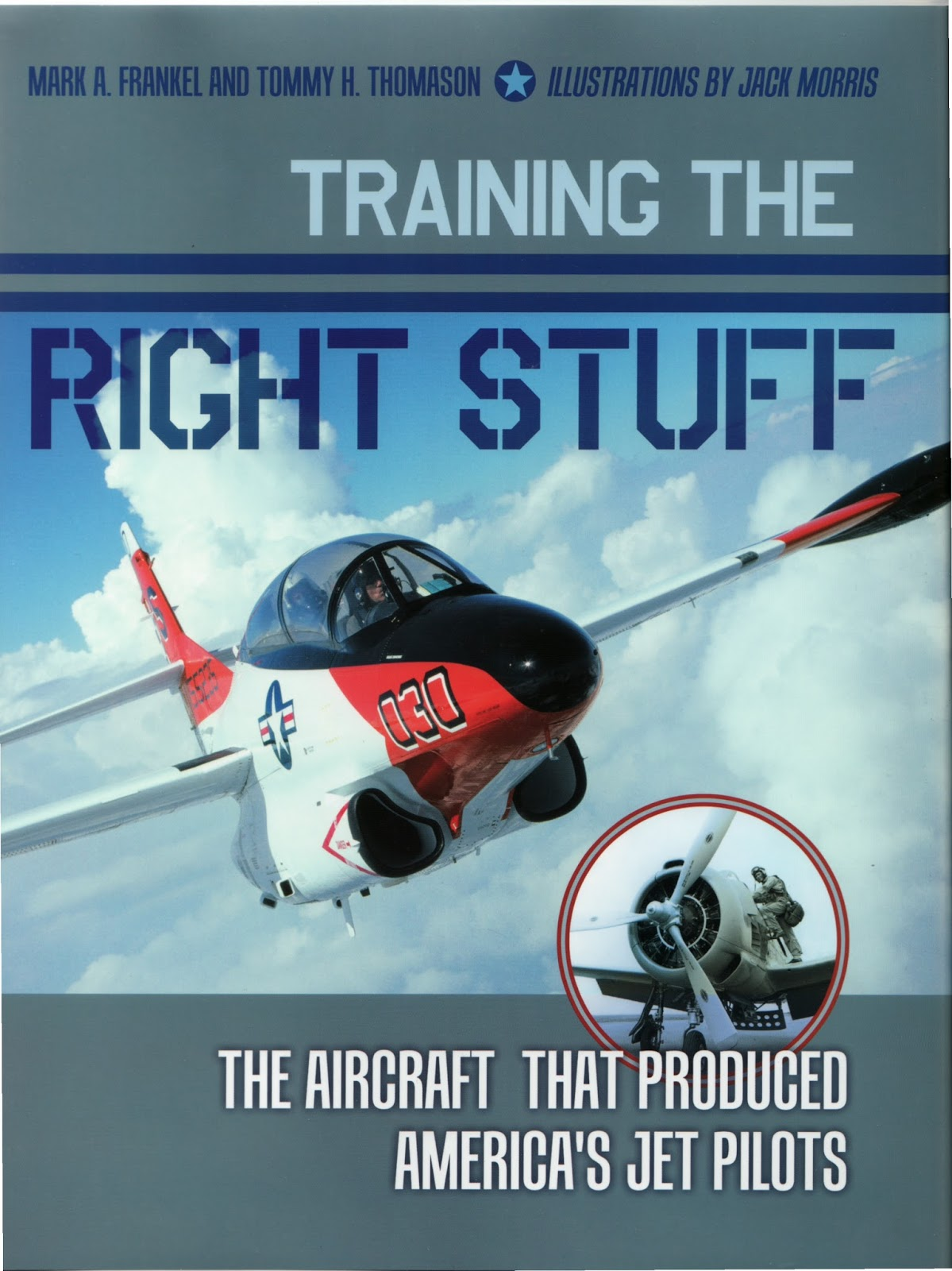 World War 2 Top 10 Fighter Planes S
