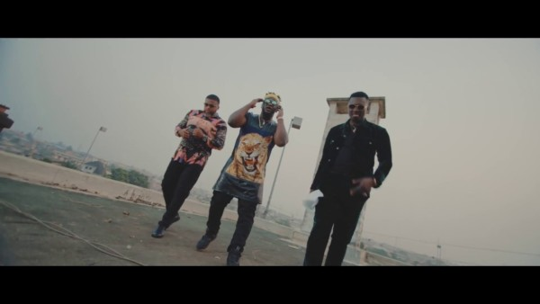 larry-gaaga-ft-wande-coal-baseone-latest-naija-music-video