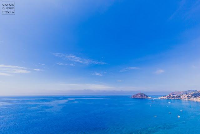 foto Ischia, Foto di Ischia, Spiaggia dei Maronti, Prova Canon EF 16-35 F4L IS USM, Paesaggi di Ischia, Sant'Angelo Ischia, Fotografia Paesaggistica, Paesaggi Italiani, Spiagge Italiane,