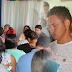 Semana Pedagógica prepara Escolas Municipais da Zona Rural para início das aulas 2019