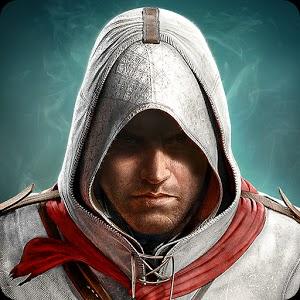 Assassins Creed Identity Apk-1