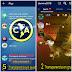 WhatsApp Mix Edición Fútbol Club América de México