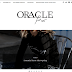 How To Setup Oracle Blogger Template